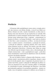 foreword_1