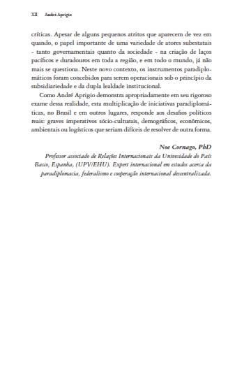 foreword_4